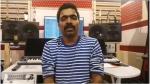 ನನ್ನ ಕಣ್ಣೀರು ಸಿನಿಮಾ ಸೋಲಿನಿಂದ ಅಲ್ಲ: ನೋವಿನ ಕಾರಣ ಹೇಳಿದ ರವಿ ಬಸ್ರೂರ್