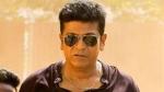ಹ್ಯಾಟ್ರಿಕ್ ಹೀರೋ ಶಿವರಾಜ್ ಕುಮಾರ್ ನಿರ್ಮಾಣದಲ್ಲಿ 'ಟಗರು ಪಾರ್ಟ್-2'