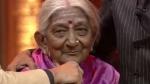 ಡಾ.ರಾಜ್ ಕುಮಾರ್ ಸಹೋದರಿ ನಾಗಮ್ಮ ಆರೋಗ್ಯದಲ್ಲಿ ಏರುಪೇರು