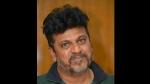 ಮತ್ತೊಂದು ರಿಮೇಕ್ ಸಿನಿಮಾದಲ್ಲಿ ಶಿವರಾಜ್ ಕುಮಾರ್?
