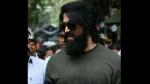 'ಕೆಜಿಎಫ್ 2' ಬಗ್ಗೆ ಅಭಿಮಾನಿಗಳಿಗೆ ಯಶ್ ಮನವಿ