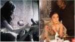 ಮೇಕಪ್ ಆರ್ಟಿಸ್ಟ್ ನಿಧನ: ಕಣ್ಣೀರಿಟ್ಟ ನಟಿ ಅನುಷ್ಕಾ ಶರ್ಮಾ ಮತ್ತು ಕತ್ರಿನಾ ಕೈಫ್