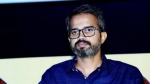 ಸಿನಿಮಾ ನಿರ್ಮಾಣಕ್ಕೆ ಇಳಿದ 'ಕೆಜಿಎಫ್' ನಿರ್ದೇಶಕ ಪ್ರಶಾಂತ್ ನೀಲ್