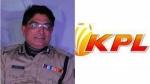 KPL ಫಿಕ್ಸಿಂಗ್ ಪ್ರಕರಣ: ನಟಿಯರಿಗೆ ಶಾಕ್ ನೀಡಿದ ಕಮಿಷನರ್ ಭಾಸ್ಕರ್ ರಾವ್