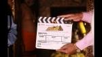 ದರ್ಶನ್, ರಾಕ್ಲೈನ್ ಬಿಟ್ಟು 'ಮದಕರಿ ನಾಯಕ' ಚಿತ್ರಕ್ಕೆ ಶಕ್ತಿ ತುಂಬಿದ್ದು ಆ 'ನಾಲ್ವರು'