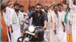 Odeya Review: ಅಣ್ಣತಮ್ಮಂದಿರ ಮಾಸ್, ಕ್ಲಾಸ್ ಮಸಾಲ