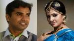'ಮನೆ ಮಾರಾಟಕ್ಕಿಟ್ಟ' ನಿರ್ದೇಶಕನ ಜೊತೆಗೆ ರಾಧಿಕಾ ಕುಮಾರಸ್ವಾಮಿ ಸಿನಿಮಾ.!