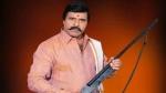 'ಪಾರು' ಧಾರಾವಾಹಿಗೆ ಬಂದ 'ಮಿಲಿಟರಿ ಮಾವ' ಎಸ್.ನಾರಾಯಣ್.!