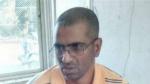ಮಂಗಳೂರಿನಲ್ಲಿ ಬಾಂಬ್ ಇಟ್ಟ ಆದಿತ್ಯರಾವ್ ಹೆಸರಿನಲ್ಲಿ ಸಿನಿಮಾ