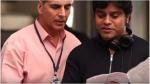 ಆಸ್ಪತ್ರೆಯಲ್ಲಿ 'ಮಿಷನ್ ಮಂಗಲ್' ಡೈರೆಕ್ಟರ್: ಜಗನ್ ಆರೋಗ್ಯ ಸ್ಥಿತಿ ಗಂಭೀರ