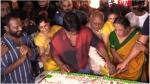 ತಲ್ವಾರ್ ನಲ್ಲಿ ಕೇಕ್ ಕಟಿಂಗ್: ನಟ ದುನಿಯಾ ವಿಜಯ್ ವಿರುದ್ಧ ಎಫ್.ಐ.ಆರ್.!