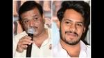 'ಕುರುಕ್ಷೇತ್ರ' ಬಳಿಕ ನಿಖಿಲ್ ಗೆ ಮತ್ತೊಂದು ಮೆಗಾ ಆಫರ್ ನೀಡಿದ ಮುನಿರತ್ನ