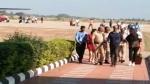 ಬಂಡೀಪುರ ಅಭಯಾರಣ್ಯದಲ್ಲಿ ರಜನಿಕಾಂತ್ -ಅಕ್ಷಯ್:  ಮ್ಯಾನ್ v/s ವೈಲ್ಡ್  ಚಿತ್ರೀಕರಣ