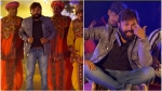 'ಇದು ಬ್ಯಾರೆನೆ ಐತಿ': ಚುಟು ಚುಟು ನಂತರ ಮತ್ತೊಂದು ಜವಾರಿ ಹಾಡು