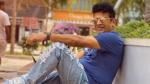 ಶಿವಣ್ಣನ ಹೊಸ ಚಿತ್ರ 'RDX' ಮುಹೂರ್ತಕ್ಕೆ ದಿನಾಂಕ ನಿಗದಿ