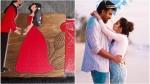 ಚಂದನ್ ಶೆಟ್ಟಿ-ನಿವೇದಿತಾ ಗೌಡ ಮದುವೆ ಆಮಂತ್ರಣ ಪತ್ರಿಕೆ ಹೀಗಿದೆ