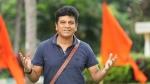 ಶಿವರಾಜ್ ಕುಮಾರ್ ಅಭಿನಯದ 'ದ್ರೋಣ' ಸಿನಿಮಾಗೆ ಸಿಕ್ತು ಪವರ್