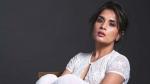 ಬಾಯ್ ಫ್ರೆಂಡ್ ಜೊತೆ ಮದುವೆಗೆ ಸಜ್ಜಾದ ಬಾಲಿವುಡ್ ನಟಿ