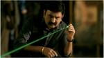 Shivaji Surathkal Review: ಬೇಕಾದಷ್ಟು ಸಸ್ಪೆನ್ಸ್.. ಬೇಕಿದ್ದಷ್ಟು ಎಮೋಷನ್ಸ್