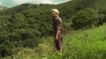 ಹಚ್ಚ ಹಸಿರಿನ ಕ್ಯಾನ್ವಾಸ್ ಒಳಗೆ ಬೆಂಕಿಯ ನರ್ತನ