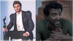 Boycott FilmFare: 'ಗಲ್ಲಿ ಬಾಯ್' ವಿರುದ್ಧ ಆಕ್ರೋಶಗೊಂಡ ನೆಟ್ಟಿಗರು