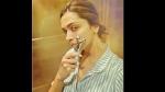 ವರ್ಕೌಟ್ ವಿಡಿಯೋ ಬೇಡ ಎಂದ ಫರಾಹ್ ಖಾನ್ಗೆ ದೀಪಿಕಾ ಪಡುಕೋಣೆ ತಿರುಗೇಟು