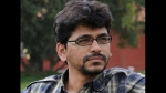 2000 ರೂ ಉಚಿತವಾಗಿ ನೀಡುತ್ತಿದ್ದಾರೆ ಲೂಸಿಯಾ ಪವನ್ ಕುಮಾರ್, ನಿಮಗೆ ಬೇಕಾ?