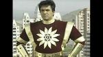 ದೂರದರ್ಶನದ 'ಸುವರ್ಣಯುಗ' ವಾಪಸ್: ಮತ್ತೆ ಪ್ರಸಾರವಾಗಲಿದೆ ಮಕ್ಕಳ ನೆಚ್ಚಿನ 'ಶಕ್ತಿಮಾನ್'