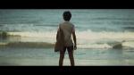 ಕೆಜಿಎಫ್ ಚಾಪ್ಟರ್ 2 ಚಿತ್ರದ ಕ್ಲೈಮ್ಯಾಕ್ಸ್ ಲೀಕ್?: ಕೊನೆಯಲ್ಲಿ ಹೀಗಾಗಲಿದೆಯೇ?