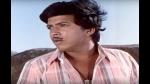 ವಿಷ್ಣು ದಾದಾ ಪಾಲಿನ ವಿಶೇಷ ದಿನ: ಸಾಹಸಸಿಂಹನನ್ನು ಸ್ಮರಿಸಿದ ಕಿಚ್ಚ ಸುದೀಪ್