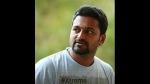 ಪ್ರತಿಷ್ಠಿತ ಅಂತಾರಾಷ್ಟ್ರೀಯ ಚಿತ್ರೋತ್ಸವಕ್ಕೆ ರಿಷಬ್ ಶೆಟ್ಟಿ ಸಿನಿಮಾ ಆಯ್ಕೆ