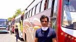 ಕೇರಳದಿಂದ 177 ಯುವತಿಯರನ್ನು ರಕ್ಷಿಸಲು ನೆರವಾದ ನಟ ಸೋನು ಸೂದ್