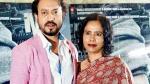 'ಮತ್ತೆ ಸಿಗೋಣ, ಮಾತನಾಡೋಣ...': ಇರ್ಫಾನ್ ಖಾನ್ ನೆನಪಲ್ಲಿ ಪತ್ನಿಯ ಹೃದಯಸ್ಪರ್ಶಿ ಬರಹ