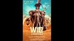 ಡಿಸ್ಕವರಿ ಚಾನೆಲ್ನಲ್ಲಿ ಕನ್ನಡದಲ್ಲಿಯೇ ನೋಡಿ 'Wild Karnataka': ಸಮಯ ಮತ್ತು ದಿನಾಂಕದ ವಿವರ