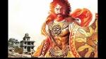 ವೀರ ಮದಕರಿ ನಾಯಕ ಸಿನಿಮಾ: ದರ್ಶನ್ ಅಭಿಮಾನಿಗಳಿಗೆ ಸಿಹಿ ಸುದ್ದಿ