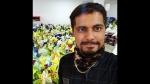 ಪ್ರಥಮ್ ಹೇಳಿದ ಮನಕಲುಕುವ ಕತೆ: ಅಣ್ಣ-ತಂಗಿ ಒಂದು ಆಂಡ್ರಾಯ್ಡ್ ಮೊಬೈಲ್