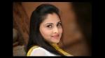 ವರ್ಷದ ಬಳಿಕ ಫೇಸ್ ಬುಕ್ ನಲ್ಲಿ ರಮ್ಯಾ ಪ್ರತ್ಯಕ್ಷ: ಏನಂತ ಪೋಸ್ಟ್ ಮಾಡಿದ್ದಾರೆ ನೋಡಿ
