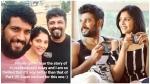 'ಲವ್ ಮಾಕ್ ಟೇಲ್-2' ಕಥೆ ಕೇಳಿ ಸಖತ್ ಥ್ರಿಲ್ ಆದ ರಘು ದೀಕ್ಷಿತ್