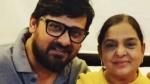 ಜೂನ್ 1 ರಂದು ನಿಧನರಾದ ವಾಜಿದ್ ಖಾನ್ ತಾಯಿಗೆ ಕೊರೊನಾ ಪಾಸಿಟಿವ್
