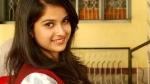 ದಿಶಾ ಸಾಲಿಯಾನ್ ಆತ್ಮಹತ್ಯೆ: ಆಘಾತಕಾರಿ ಸಂಗತಿಗಳನ್ನು ತೆರೆದಿಟ್ಟ ಪೋಸ್ಟ್ ಮಾರ್ಟಂ ವರದಿ