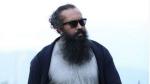 'ಕೆಜಿಎಫ್ 2'ನಲ್ಲಿ ರಾಕಿ ಭಾಯ್ ಲುಕ್ ಹೇಗಿರಲಿದೆ?: 'ಗರುಡ' ಕೊಟ್ಟ ಎಕ್ಸ್ಕ್ಲ್ಯೂಸಿವ್ ಮಾಹಿತಿ