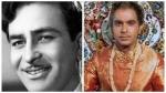 ರಾಜ್ ಕಪೂರ್, ದಿಲೀಪ್ ಕುಮಾರ್ ಮನೆ ಖರೀದಿಗೆ ಮುಂದಾದ ಪಾಕ್ ಪ್ರಾಂಥೀಯ ಸರ್ಕಾರ