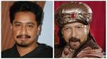 ವಿಷ್ಣುವರ್ಧನ್ ಹುಟ್ಟುಹಬ್ಬಕ್ಕೆ ಸಂಚಾರಿ ವಿಜಯ್ 'ದಾದಾ ನೆನಪು'