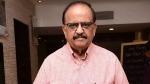 Breaking: ಎಸ್ಪಿಬಿ ಆರೋಗ್ಯ ಸ್ಥಿತಿ ಗಂಭೀರ, ಆಸ್ಪತ್ರೆ ಬಳಿ ಹೆಚ್ಚಿದ ಪೊಲೀಸ್ ಭದ್ರತೆ