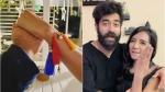 ಗಾಯಕಿ ಸಂಗೀತಾ ಜೊತೆ ಶೈನ್ ಶೆಟ್ಟಿ ಹೊಸ ಜೀವನ, ಭಾನುವಾರ ಬಿಗ್ ಸರ್ಪ್ರೈಸ್!