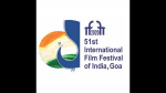 ಗೋವಾ ಅಂತರರಾಷ್ಟ್ರೀಯ ಚಲನಚಿತ್ರೋತ್ಸವ ಮುಂದೂಡಿಕೆ