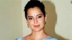 'ಅತ್ಯಾಚಾರಿಗಳನ್ನು ನಡುಬೀದಿಯಲ್ಲಿ ಗುಂಡಿಕ್ಕಿ ಕೊಲ್ಲಿ': ಯುಪಿ ಘಟನೆ ಖಂಡಿಸಿದ ಕಂಗನಾ