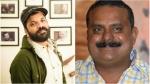 'ಸಿದ್ಲಿಂಗು' ನಿರ್ದೇಶಕನ ಜೊತೆ ಸತೀಶ್ ನೀನಾಸಂ ಹೊಸ ಸಿನಿಮಾ