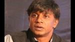 'ಸಲಗ' ಬಳಿಕ ಮತ್ತೊಂದು ಸಿನಿಮಾಗೆ ವಿಜಯ್ ನಿರ್ದೇಶನ: ಹೊಸ ನಾಯಕನನ್ನು ಪರಿಚಯಿಸುತ್ತಿದ್ದಾರೆ ವಿಜಿ