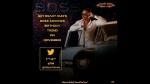ಡಿ ಬಾಸ್ ಹಬ್ಬಕ್ಕೆ 100 ದಿನಗಳ ಮುಂಚೆಯೇ ಅಭಿಮಾನಿಗಳ ಸಿದ್ಧತೆ: ಟ್ವಿಟ್ಟರ್ ನಲ್ಲಿ ಟ್ರೆಂಡ್